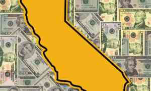 Three California bills to support this Equal Pay Day